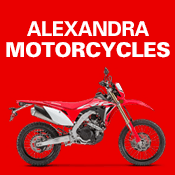 Alexandra Motorcycles & Machinery