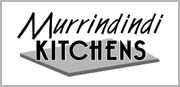 Murrindindi Kitchens