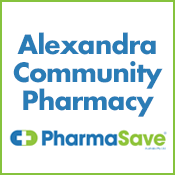 Alexandra Community Pharmacy